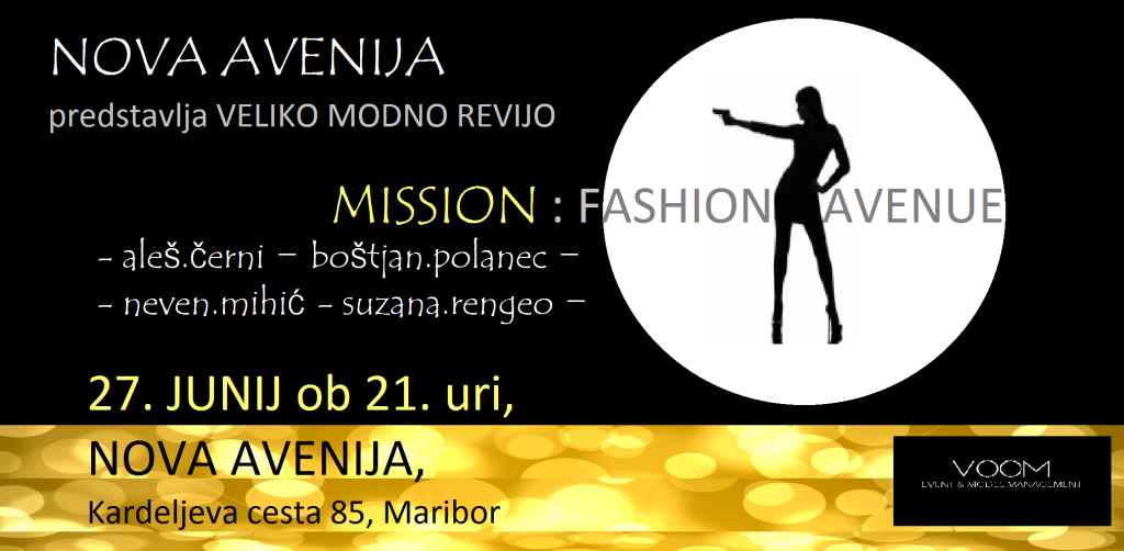 Mission-fashion-avenue