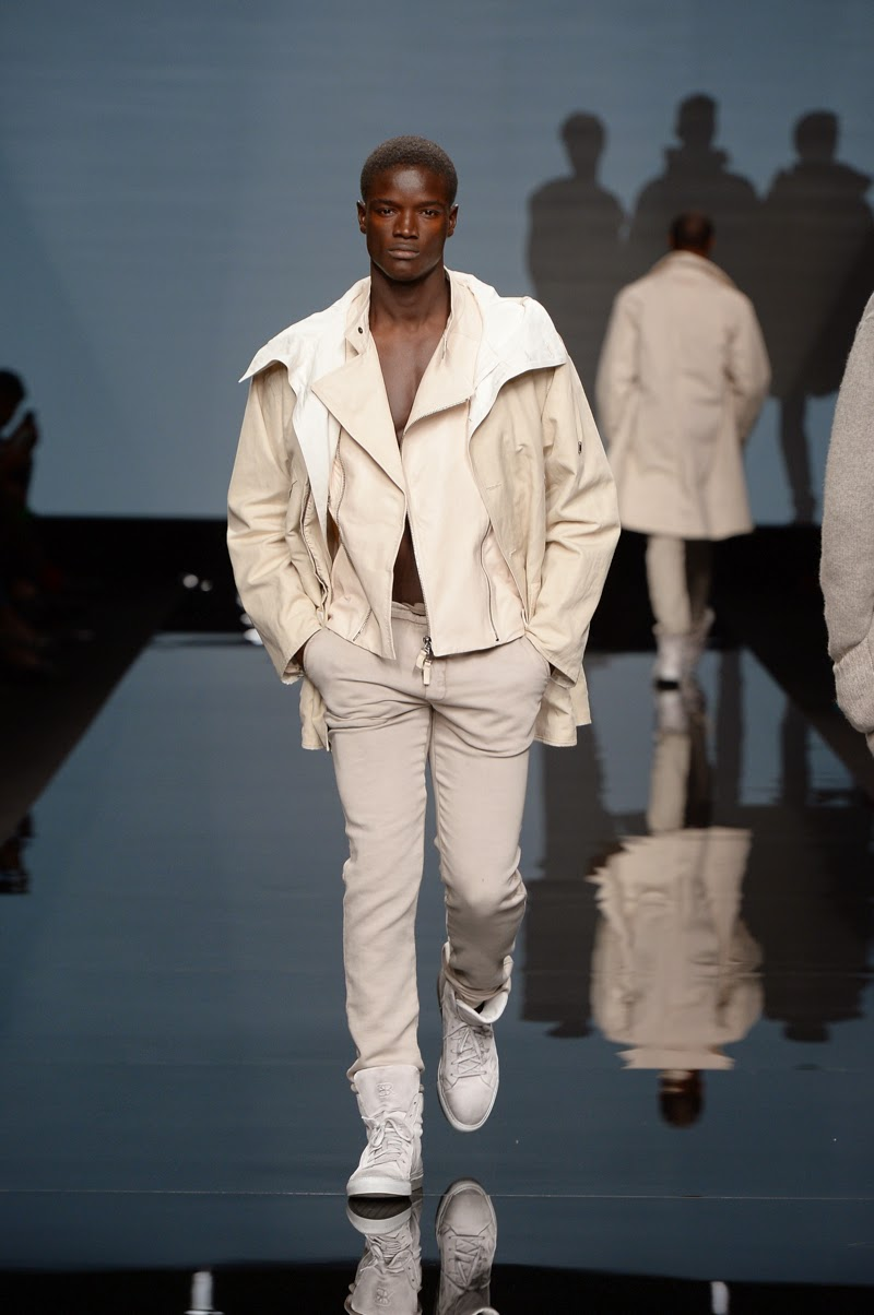 fallou-Ermanno-Scervino-Men-Spring-Summer-2015