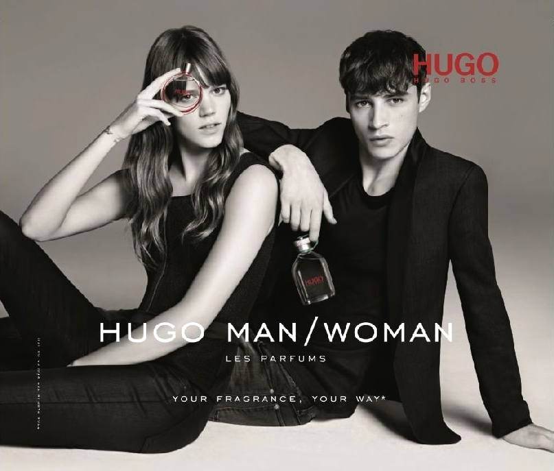 Hugo-Woman-by-Hugo-Boss-voom-končna