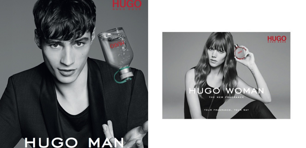 Hugo-by-Hugo-Boss-voom